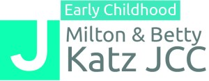 Early Childhood Milton and Betty Katz JCC