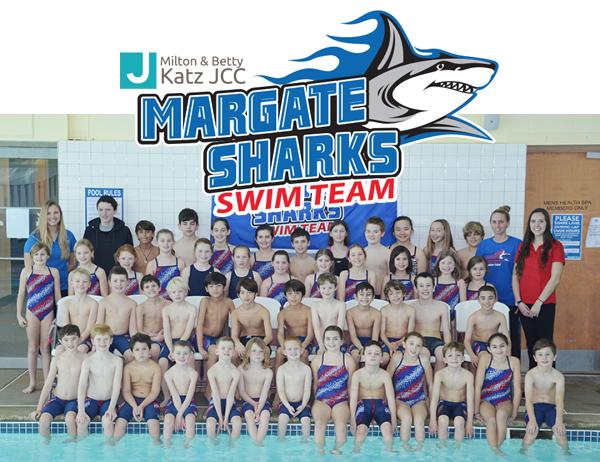 Sharks-Team-2016_2