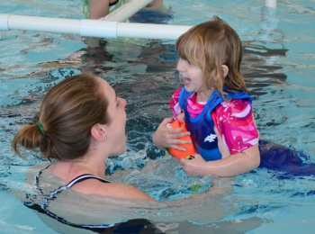 Swim Lesson Photo2