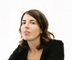 Alina Bliumus
