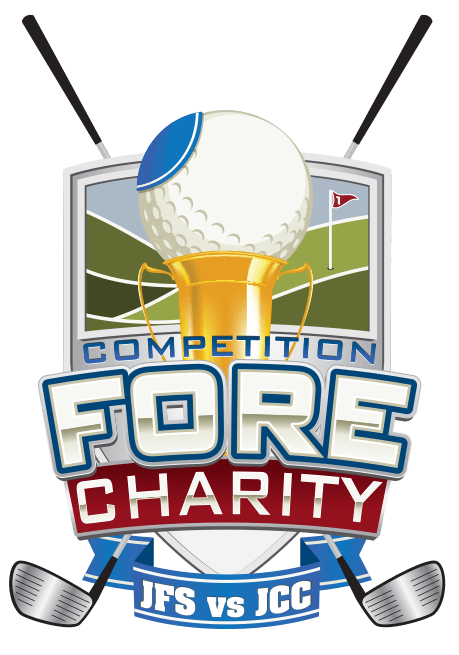 JCC_JFS-Golf-Tournament-Logo