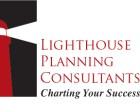 lighthouse-logo-jpg-01
