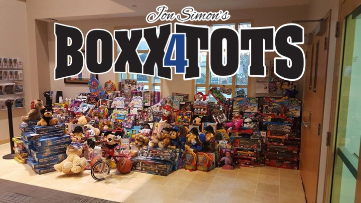 boxx-for-tots-collection