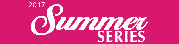 Summer Series HP Page Header