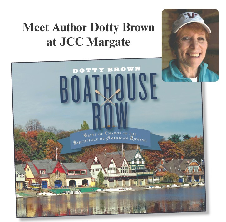 boathouse row_jcc margate 0817