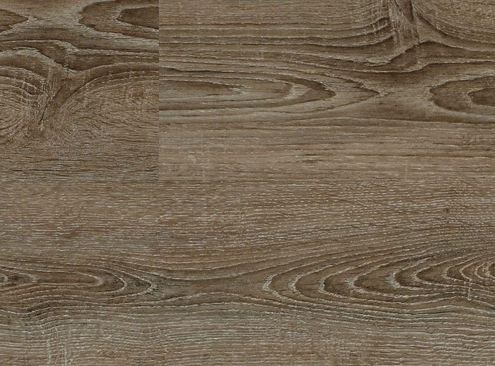 Coretec One Alpine Ash 6 Mm Waterproof Vinyl Floor