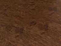 Aqua Vision Rustic Walnut 5 mm Waterproof Vinyl Floor - JC ...