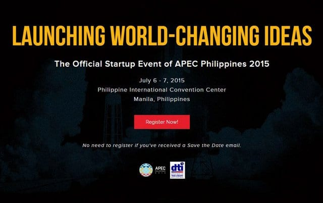 Slingshot MNL - Launching World-changing Ideas