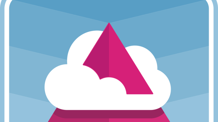 BetterCloud-Logo-900-px