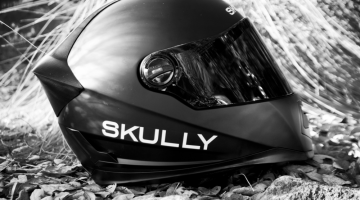 Skully-Helmets-Beta