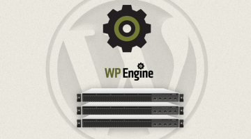wp-engine-review