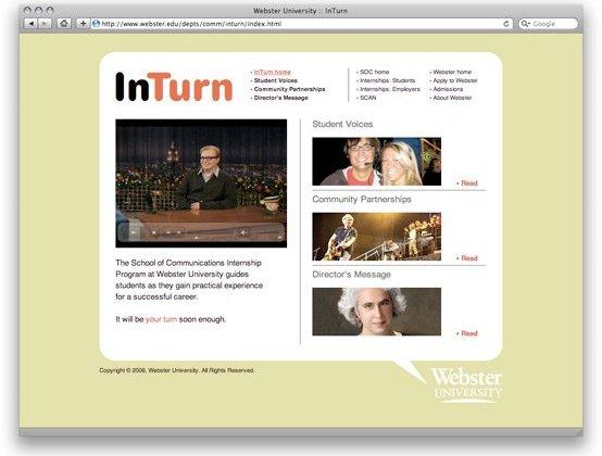 interactive_inturn_01