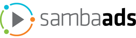 sambaads-blog