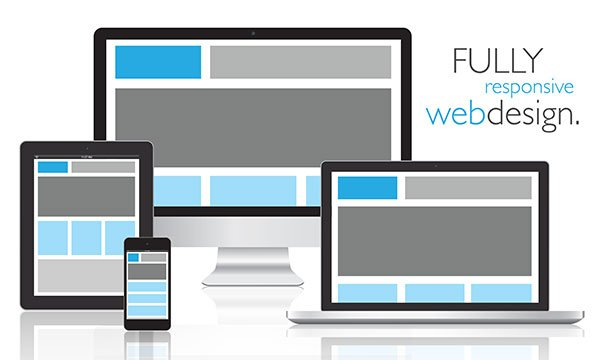 fully_responsive_web_design_for_all_devices