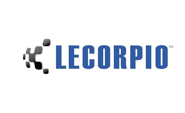 lecorpio_logo
