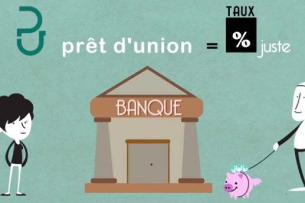 pret_dunion