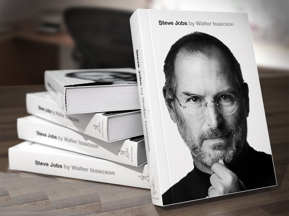Image result for Entrepreneur Biographies