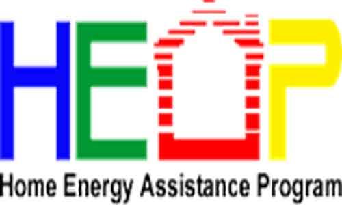 HEAP-Logo