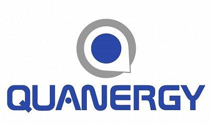 Quanergy+Logo_Xponential