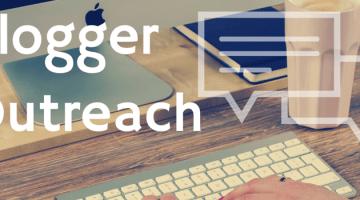 blogger_outreach