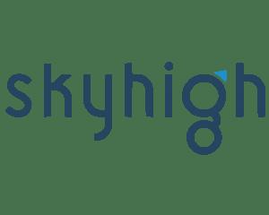skyhigh-color-300x240