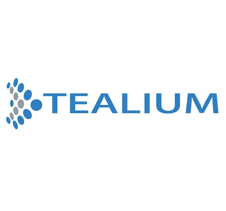 tealium_450_1_1