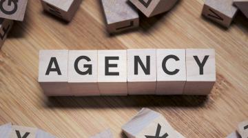marketing-agency