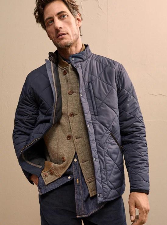 Men\u0027s Clothing Shirts, Jeans, Jackets, Suits  More J Crew