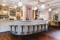 Gallery | JCT. Kitchen & Bar