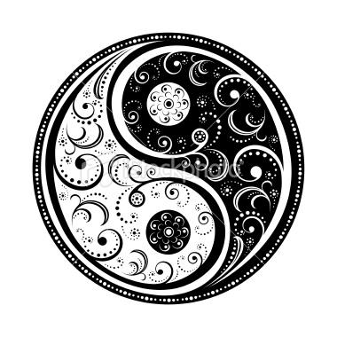 yin amp yang signification   journal des bonnes nouvelles