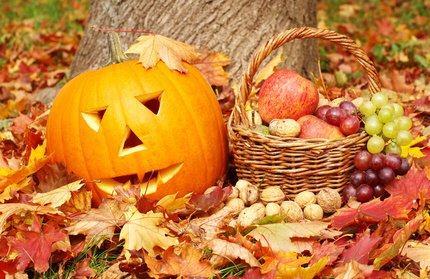 fruits et l gumes du mois d 39 octobre journal des bonnes nouvelles. Black Bedroom Furniture Sets. Home Design Ideas