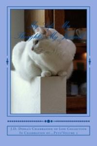 PETS Series_BookCoverImage-Vol 2