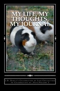 PETS Series_BookCoverImage-Vol 3