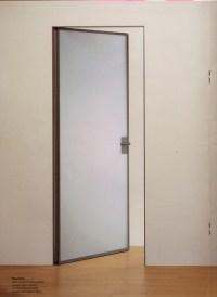 Home Entrance Door: House Exterior Doors