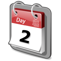 Create A Calendar Uk Photo Gifts Unique Personalised Ukphotogifts Sage 50 Accounts Level 2 Jdh Training