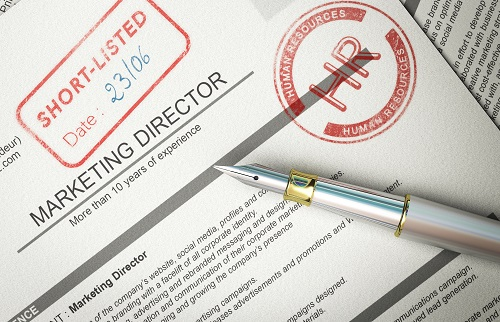 Resume Tips for Entry-Level and Executive-Level Hotel Managers - JDI