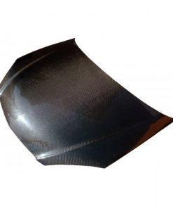 aerodynamics-carbon-bonnet-civic-ep