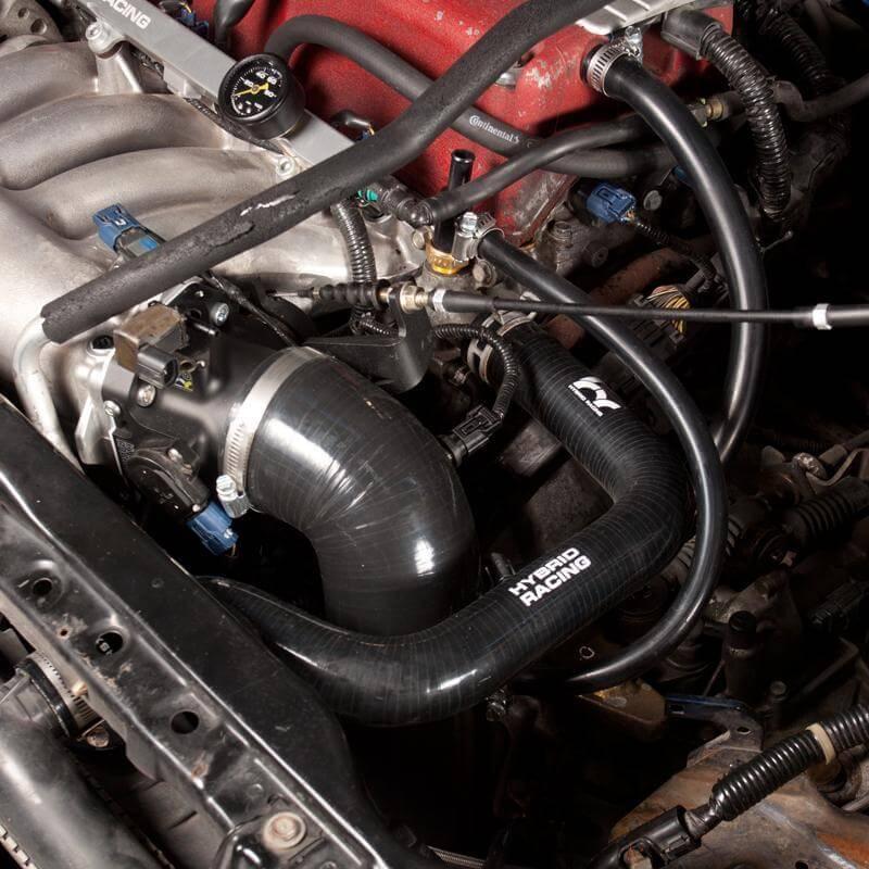 97 honda civic fuel filter