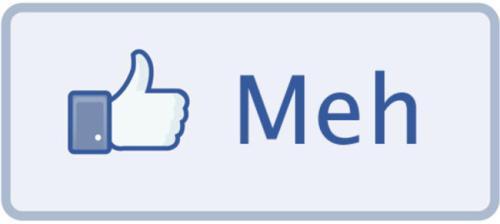 Facebook-meh_article_image
