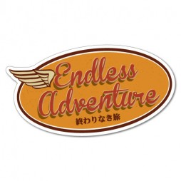 0774EN---Endless-Adventure-Wing-160x86-W