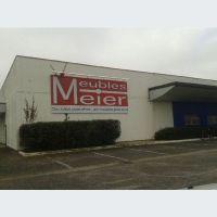 Meubles Meier Bartenheim - Meubles, luminaire et dco