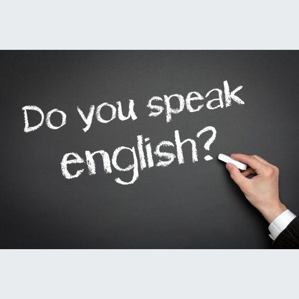 evaluer ses langues sur un cv pour un vie