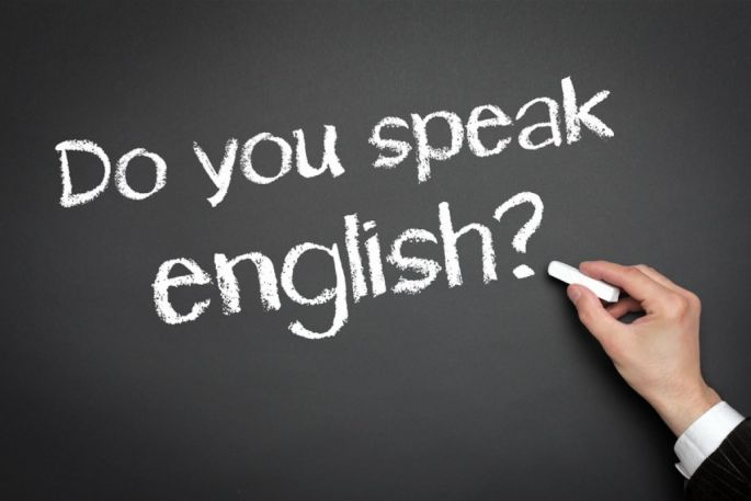 evaluer son niveau cv anglais