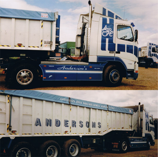 andersons-old2-(10_2010)