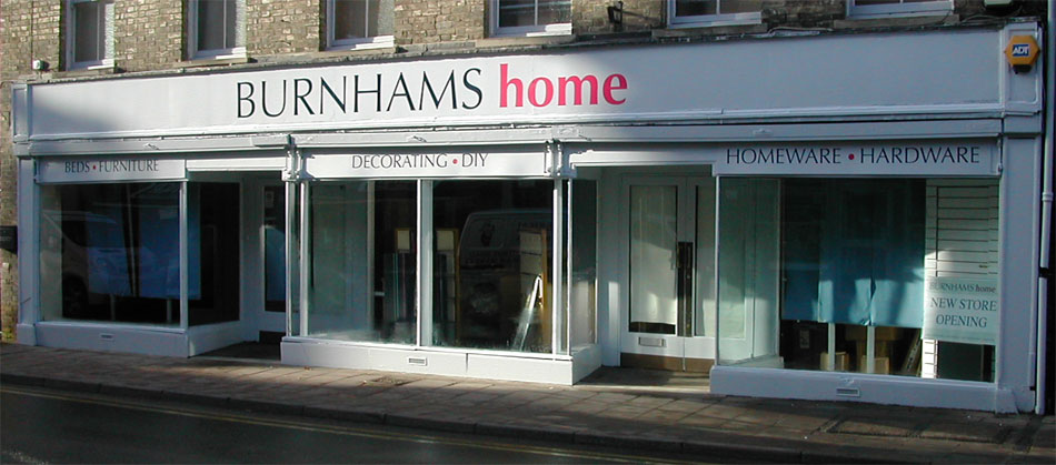 burnhams-home2-(10_2010)