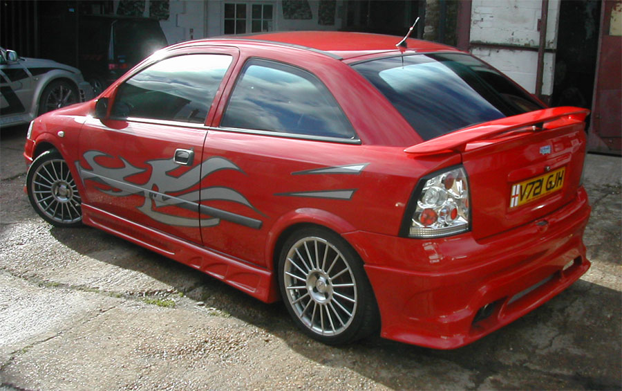 colins-astra-tint-(12_2007)