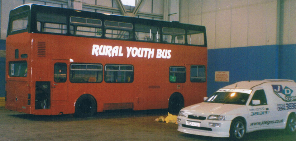 rural-youth-bus-(10_2010)