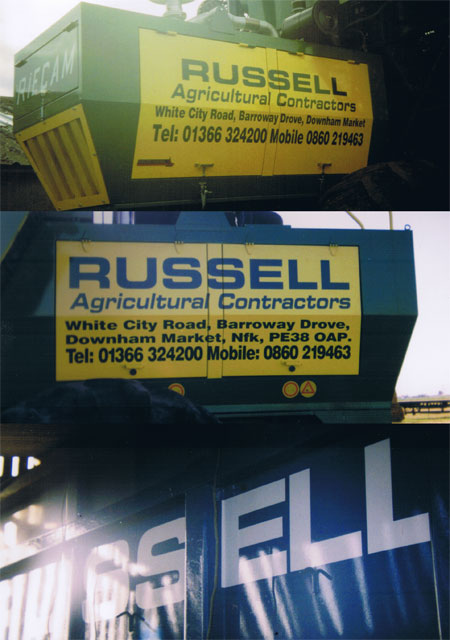 russell-co1-(10_2010)