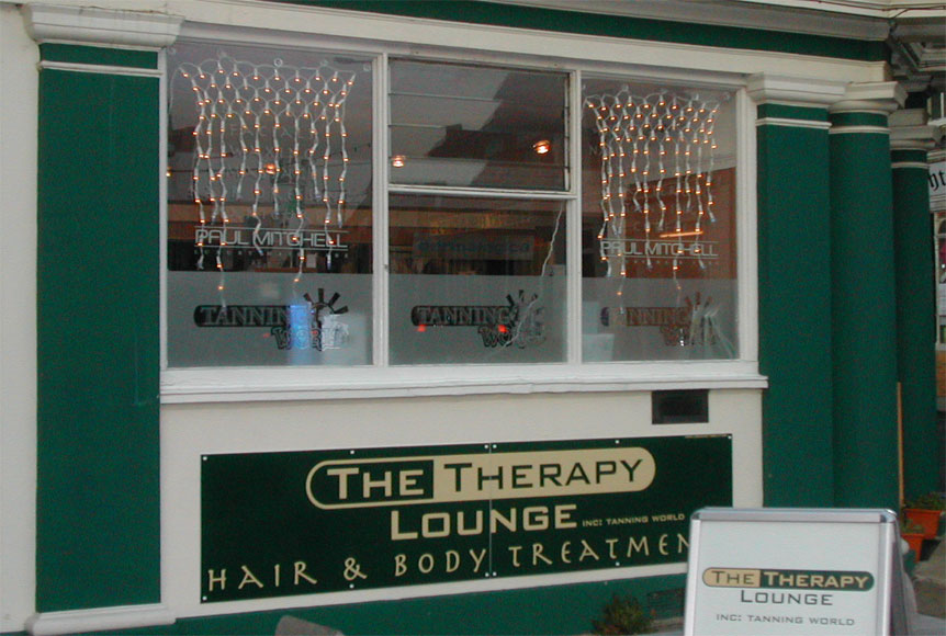 therapy-lounge2-(12_2007)