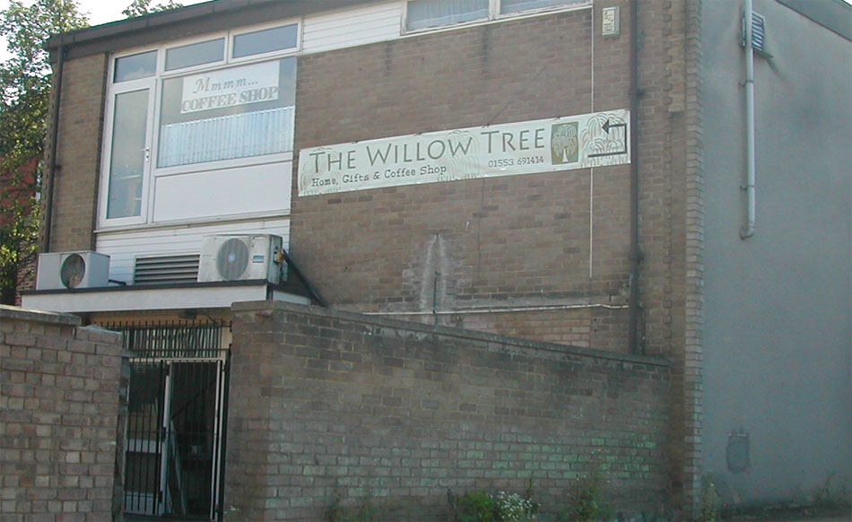willow-tree-banner_(08_2007)1